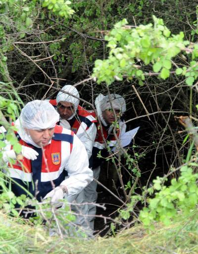 Sınırda 9 göçmeni öldüren sanıklara ceza yağdı