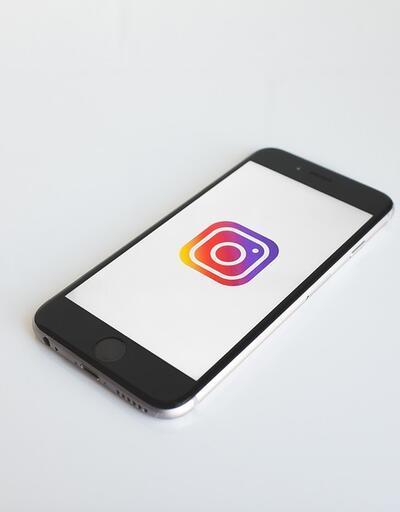 Şifre skandalı Instagram'a sıçradı! Hemen değiştirin, yoksa...
