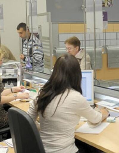 23 Nisan'da bankalar açık mı? Bugün, eczane ve PTT Kargo çalışıyor mu?