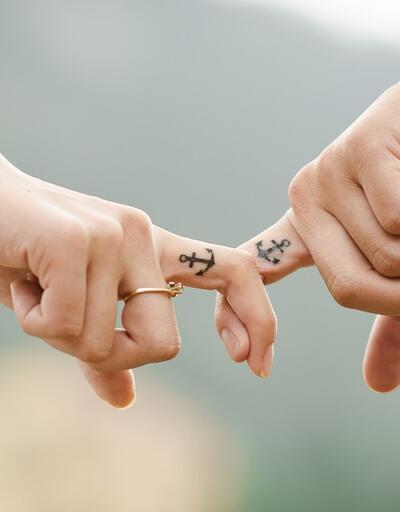 İlişkinizi güçlendirecek 8 aktivite