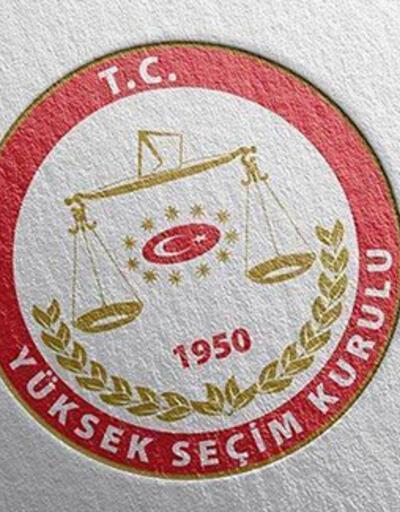 YSK, İstanbul itirazlarıyla ilgili ara karar verdi