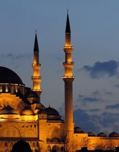 2020 Ramazan Ayı ne zaman başlayacak? Diyanet Takvimi Ramazan başlangıcı