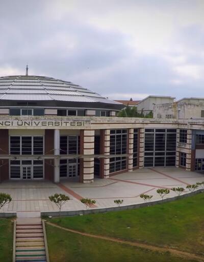 2019 yılı verilerine göre en başarılı üniversiteler