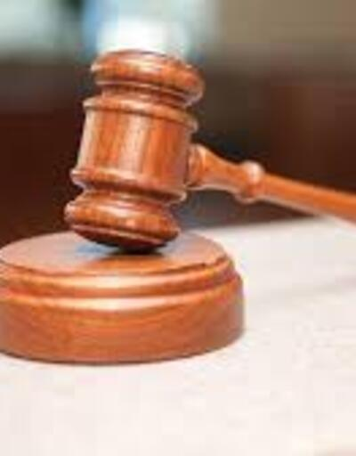 Lastik-İş Genel Başkanı Karacan'ın öldürülmesine ilişkin davada 8 sanık hakim karşısına çıktı