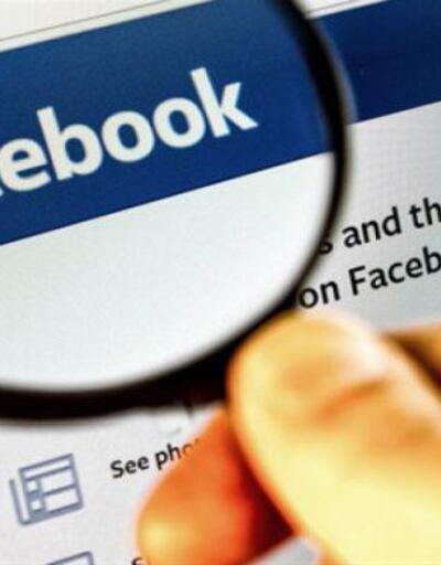 Facebook'a büyük şok! Ağır para cezası geliyor