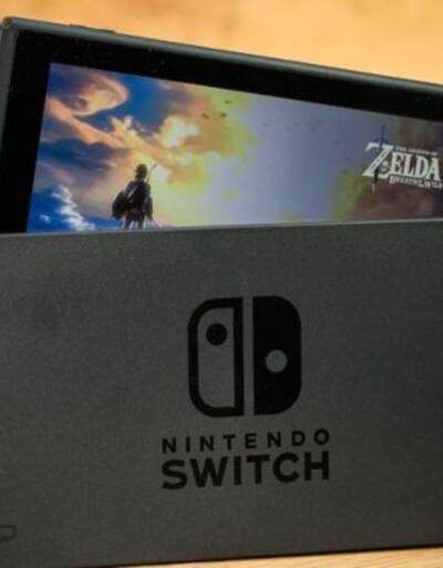 Uygun fiyatlı Nintendo Switch'e az kaldı