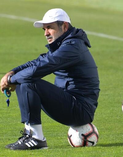 Aykut Kocaman: Galatasaray bizi umutlandırıyor