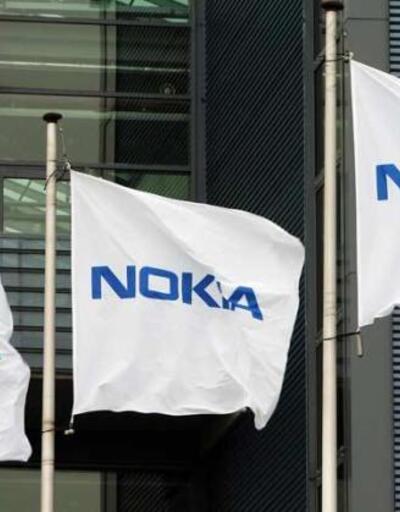 Nokia, 2019'un ilk çeyreğinde 254 milyon euro zarar etti