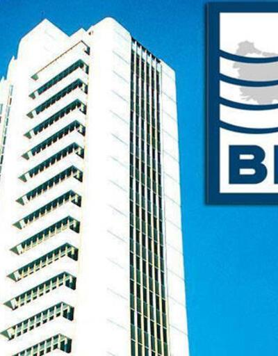 """BDDK'dan """"bağış ve yardımları düzenleyen yönetmelikte"""" değişiklik"""