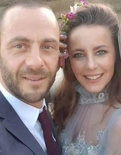 Ünlü oyuncu nişanlandı!