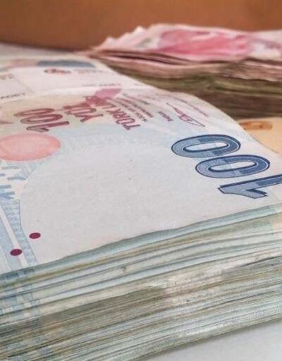 Yurt dışı fon çetesi, 40 kişiyi 86 milyon lira dolandırdı