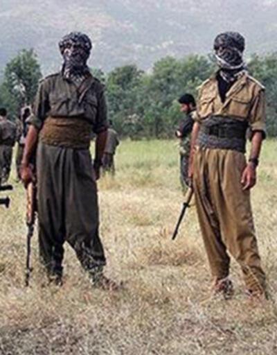 PKK'da örgüt içi infazlar çözülmeyi hızlandırdı