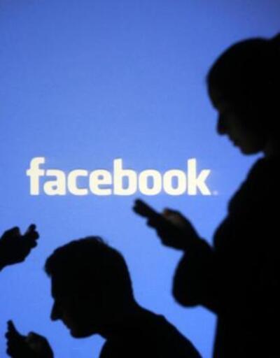 Şifre skandallarından sonra Facebook'tan flaş hamle!