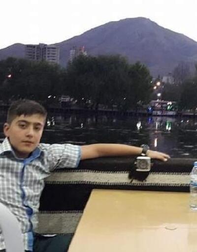 Babasının tabancasıyla oynayan çocuk yaşamını yitirdi