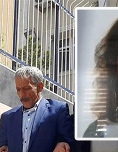 Kiralık katil ifade verdi: Birlikte kahvaltı sonrası öldürdüm