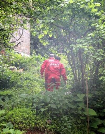 Fındıklı'da parkta oynarken kaybolan 2 çocuk, her yerde aranıyor