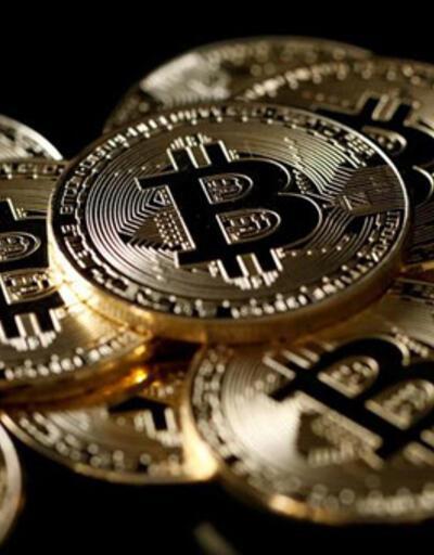 Kripto paraların piyasa hacmi 271 milyar doların üzerine çıktı