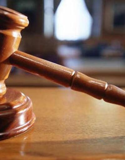 Kara Havacılık davasında karar 30 Mayıs'ta
