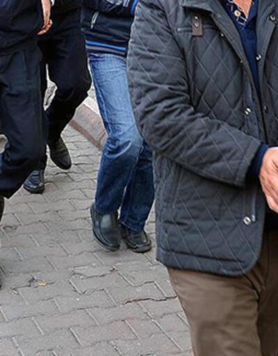 MLKP ve FETÖ şüphelileri sınırda yakalandı