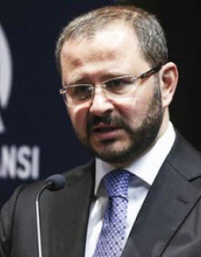 AA Genel Müdürü Şenol Kazancı: Saldırılar bizi yıldıramaz