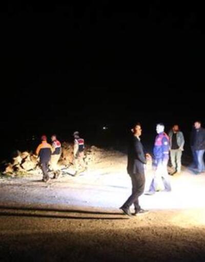Şanlıurfa'da kaybolan çocuklar bulundu