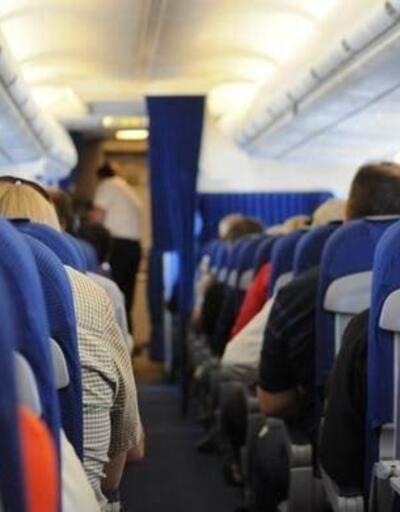 Dikkat! Uçağa binmeden önce artık...