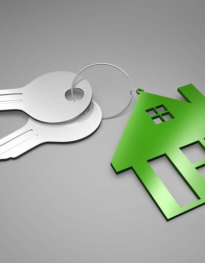 Yargıtay'dan emsal karar: Ev, arsa alıp satacaklar dikkat