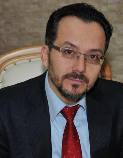 ADÜ öğretim üyesi Prof. Dr. Cavit Bircan ve eşi açığa alındı