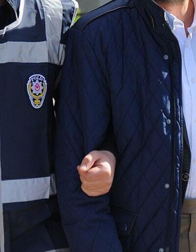 Ankara'da rüşvet operasyonu: 7 memur ile bir emlakçı gözaltına alındı