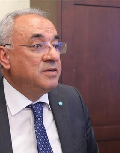 DSP lideri Önder Aksakal: Yarın CHP ile görüşeceğiz