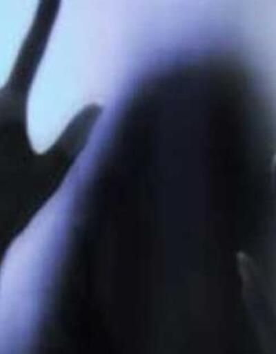 Cinsel istismara uğrayan kız çocuğu, kilitlendiği iş yerinden kurtarıldı