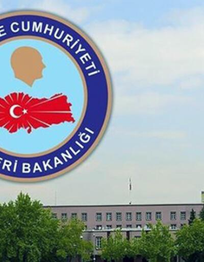 100 bin polise İstanbul'da oy kullandırılacağı iddiasına yalanlama