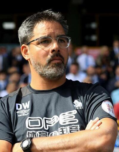 Schalke 04'ün yeni teknik direktörü belli oldu