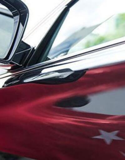 'Türkiye'nin otomobilinde planı tıkır tıkır işletiyoruz'