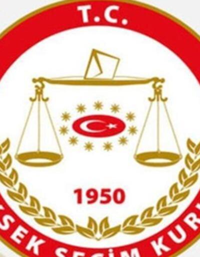 Tunceli'de, 4 meclis üyesi ve 2 muhtarın mazbatası iptal edildi
