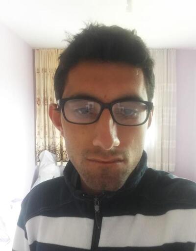 Elazığ'da 2 gündür kayıp olan kişi aranıyor