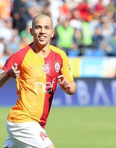 Rizespor Galatasaray CANLI