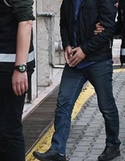 Tefeci operasyonunda aynı aileden 13 tutuklama