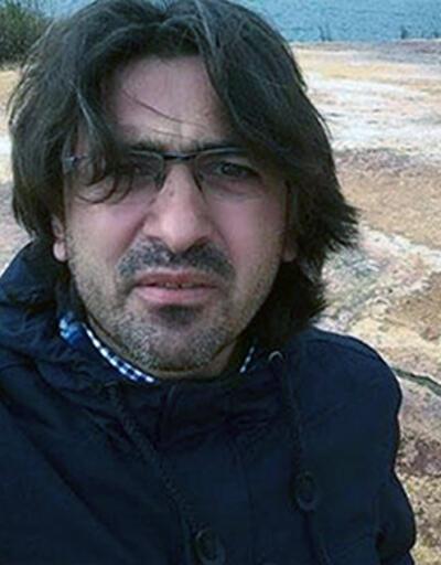 Kayıp AA muhabiri Nişancı'nın ayakkabısı bulundu