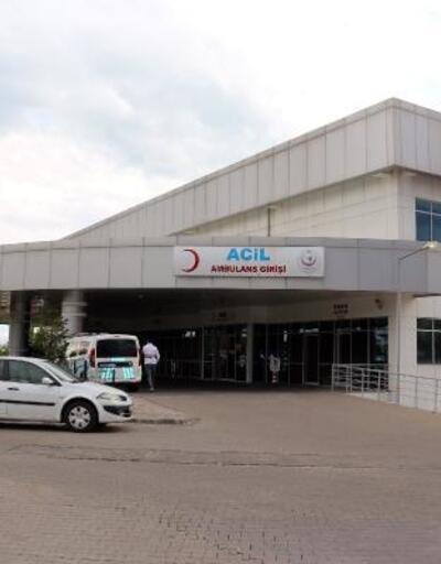 Bingöl'de çatışma: 2 asker yaralandı