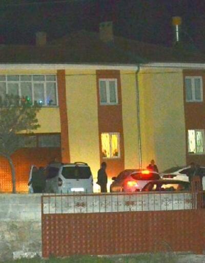 Gurbetçi, izne geldiği Kayseri'deki evinde ölü bulundu