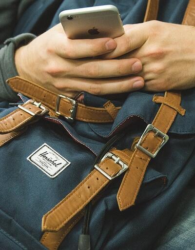 Kıl dönmesinde cep telefonu ve tabletlere dikkat