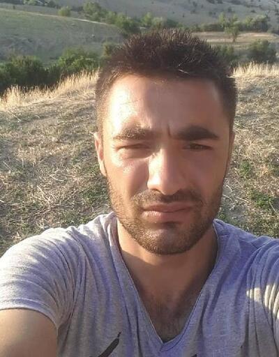 Kayıp tekstilci yalın ayak bulundu, kaçırıldığını söyledi