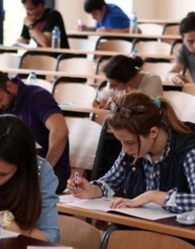 Ortaöğretim Başarı Puanı (OBP) nasıl hesaplanır?