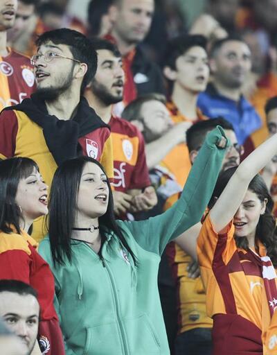 Akhisarspor'dan kupa protestosu