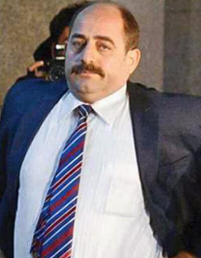 FETÖ firarisi Zekeriya Öz'ü aklayan eski Yargıtay üyesi Halit Kıvrıl'ın cezası belli oldu