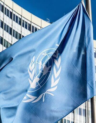 BM İdlib'te sivillere yönelik saldırıları kınadı
