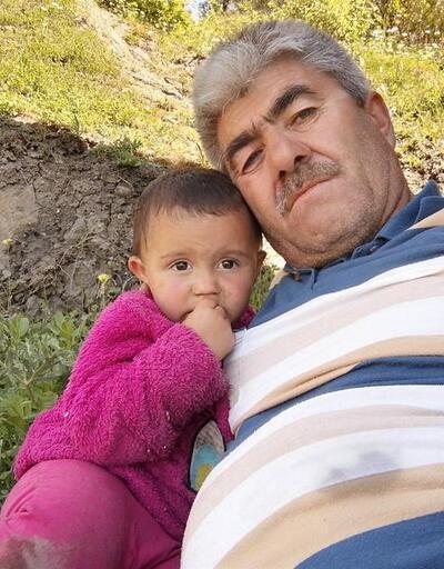 Ecrin Kurnaz'ı arama çalışmalarına ara verildi
