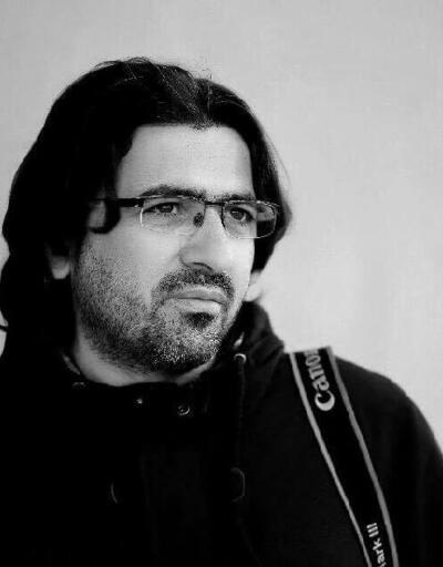 Kayıp gazeteciye 8 gündür ulaşılamadı
