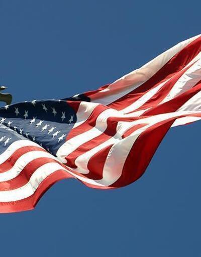 ABD, hatalı saldırıdan ötürü Irak'tan özür diledi
